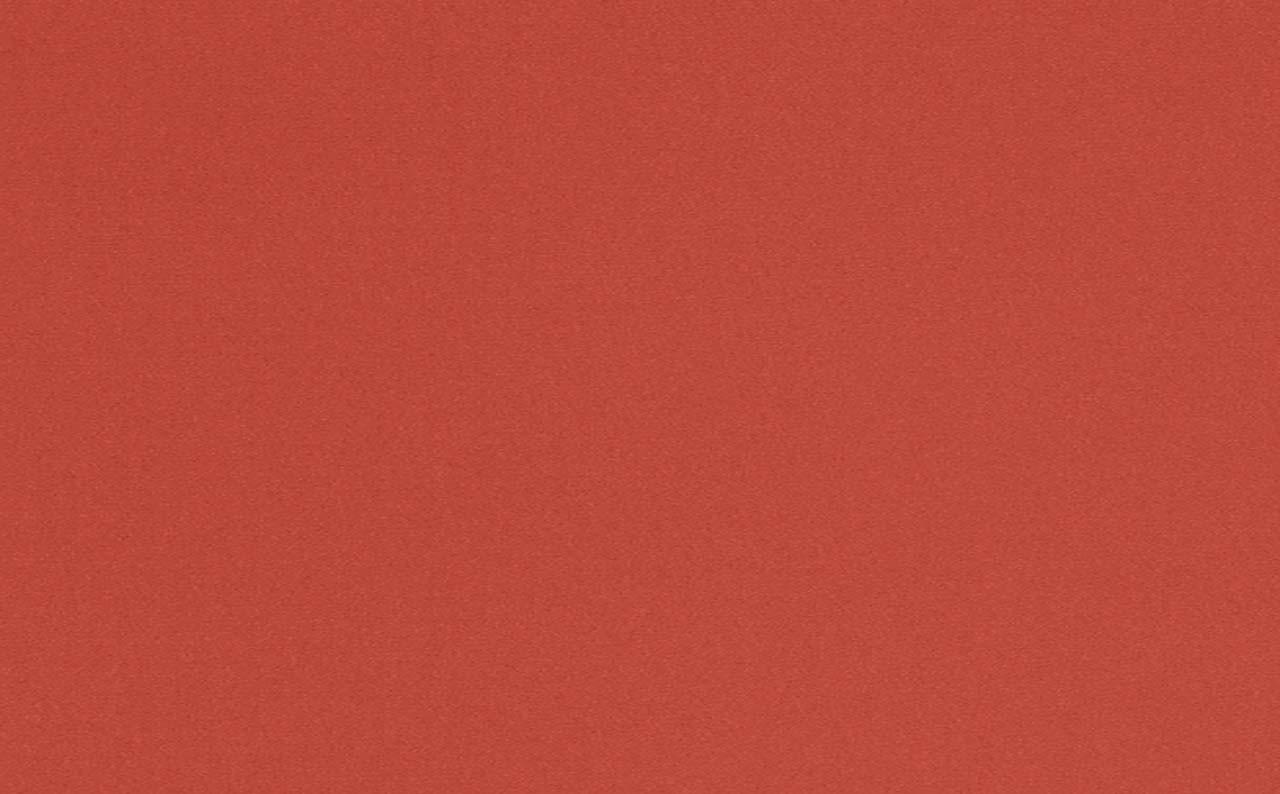 Мебельная ткань микрофибра Sabbia 985