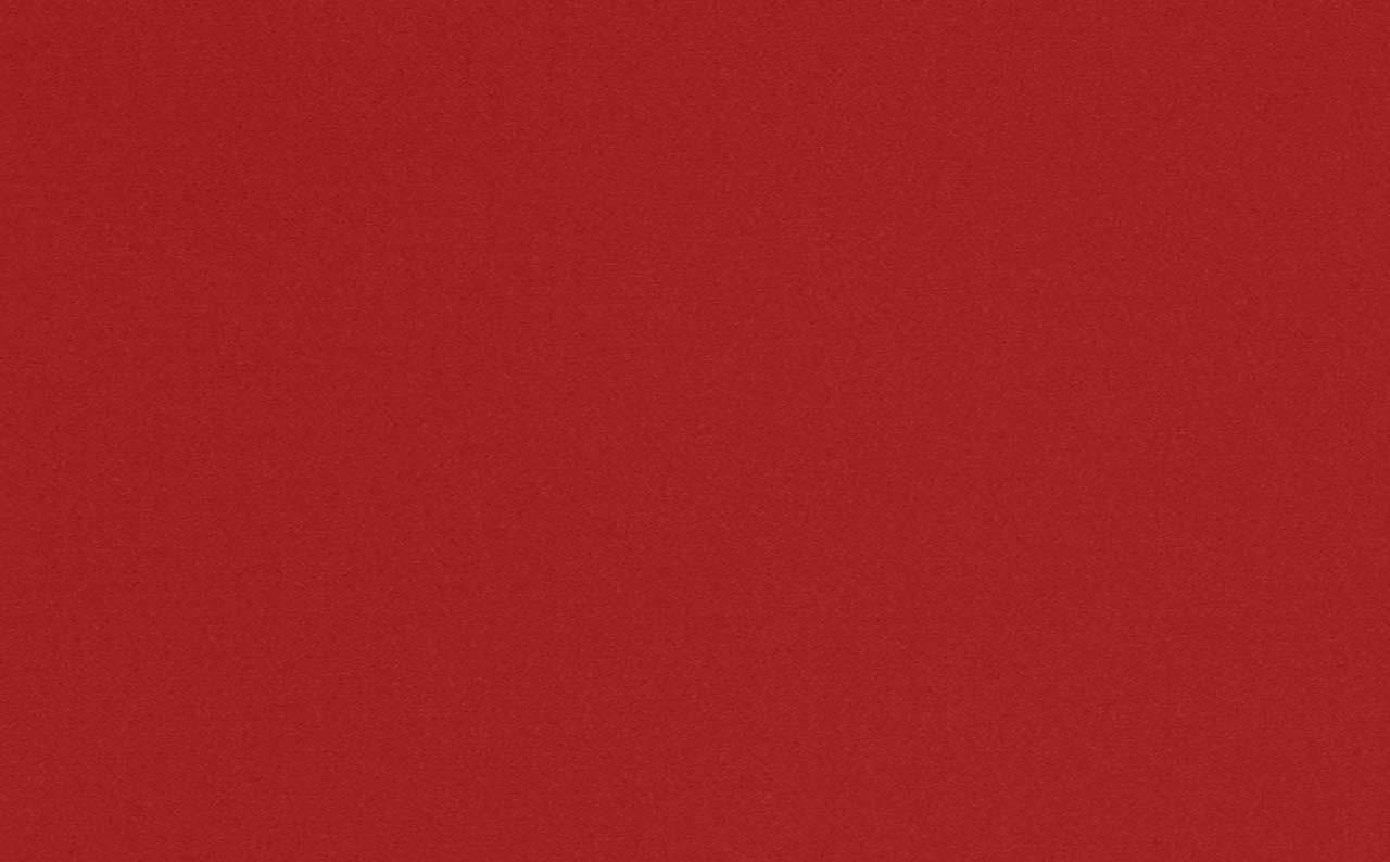 Мебельная ткань микрофибра Sabbia 986