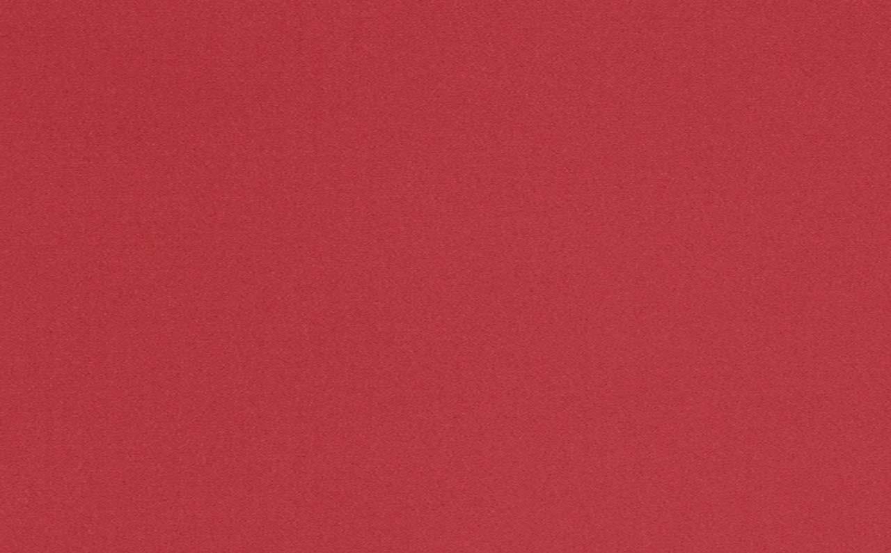 Мебельная ткань микрофибра Sabbia 988