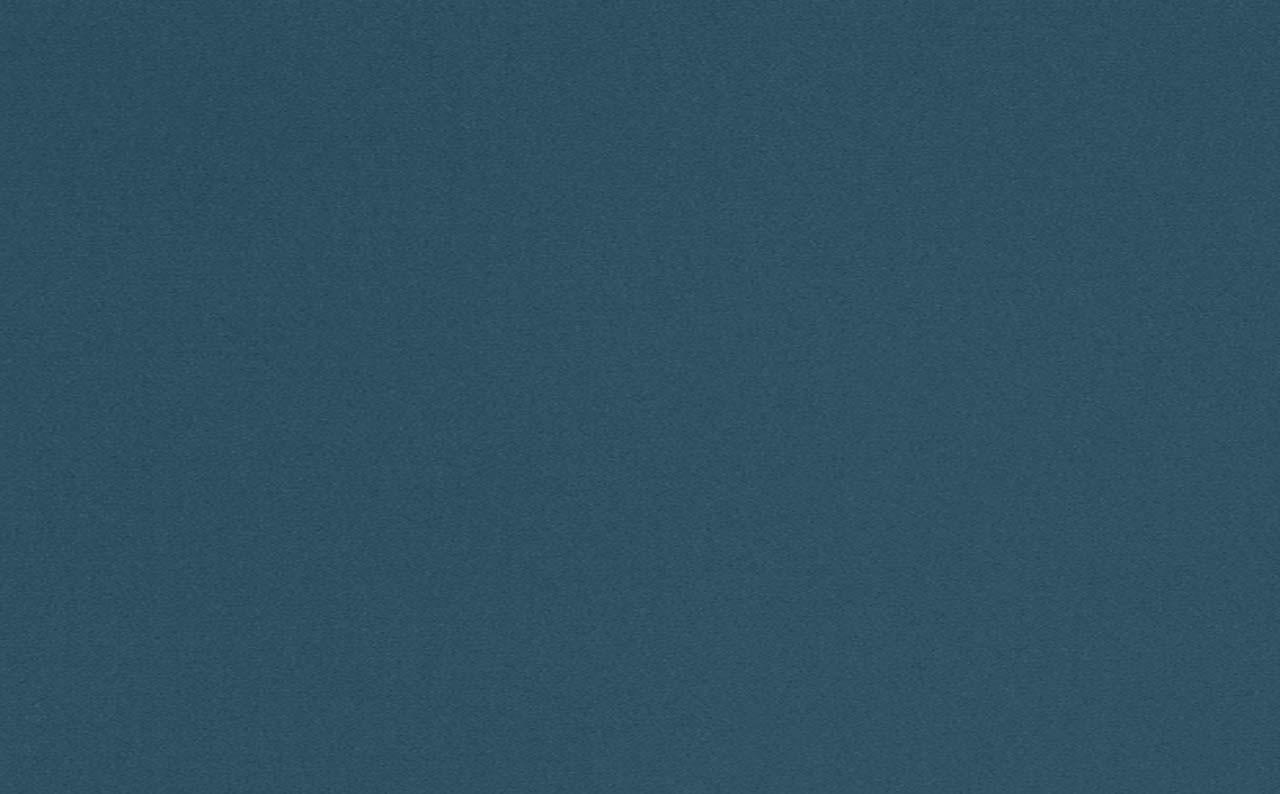 Мебельная ткань микрофибра Sabbia 989