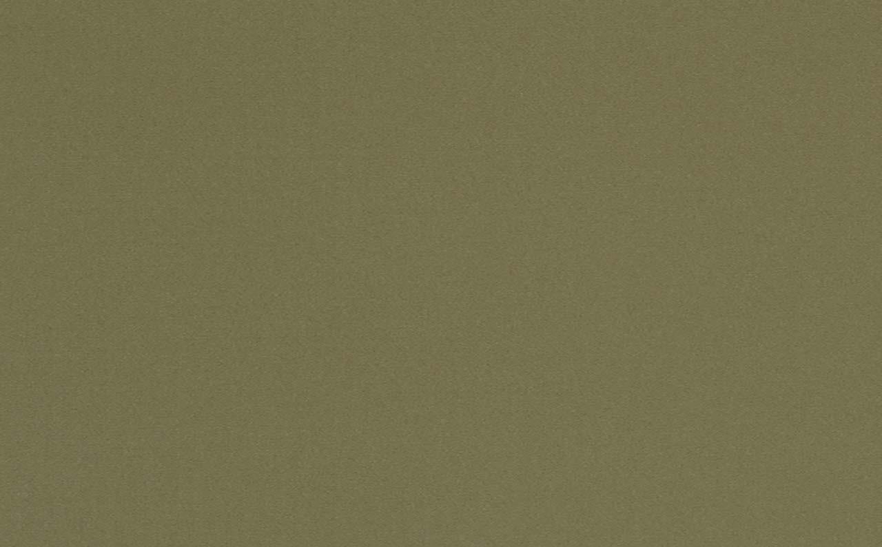 Мебельная ткань микрофибра Sabbia 993
