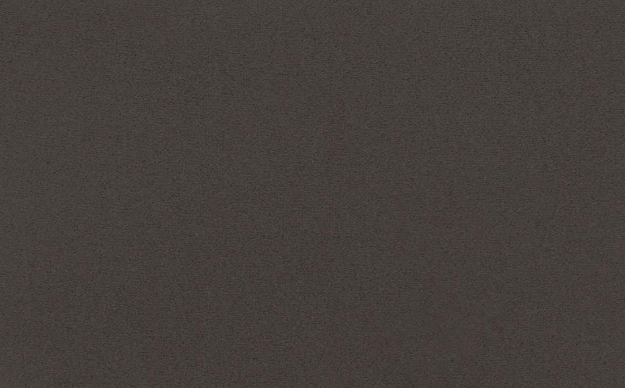Мебельная ткань велюр Serenata 12
