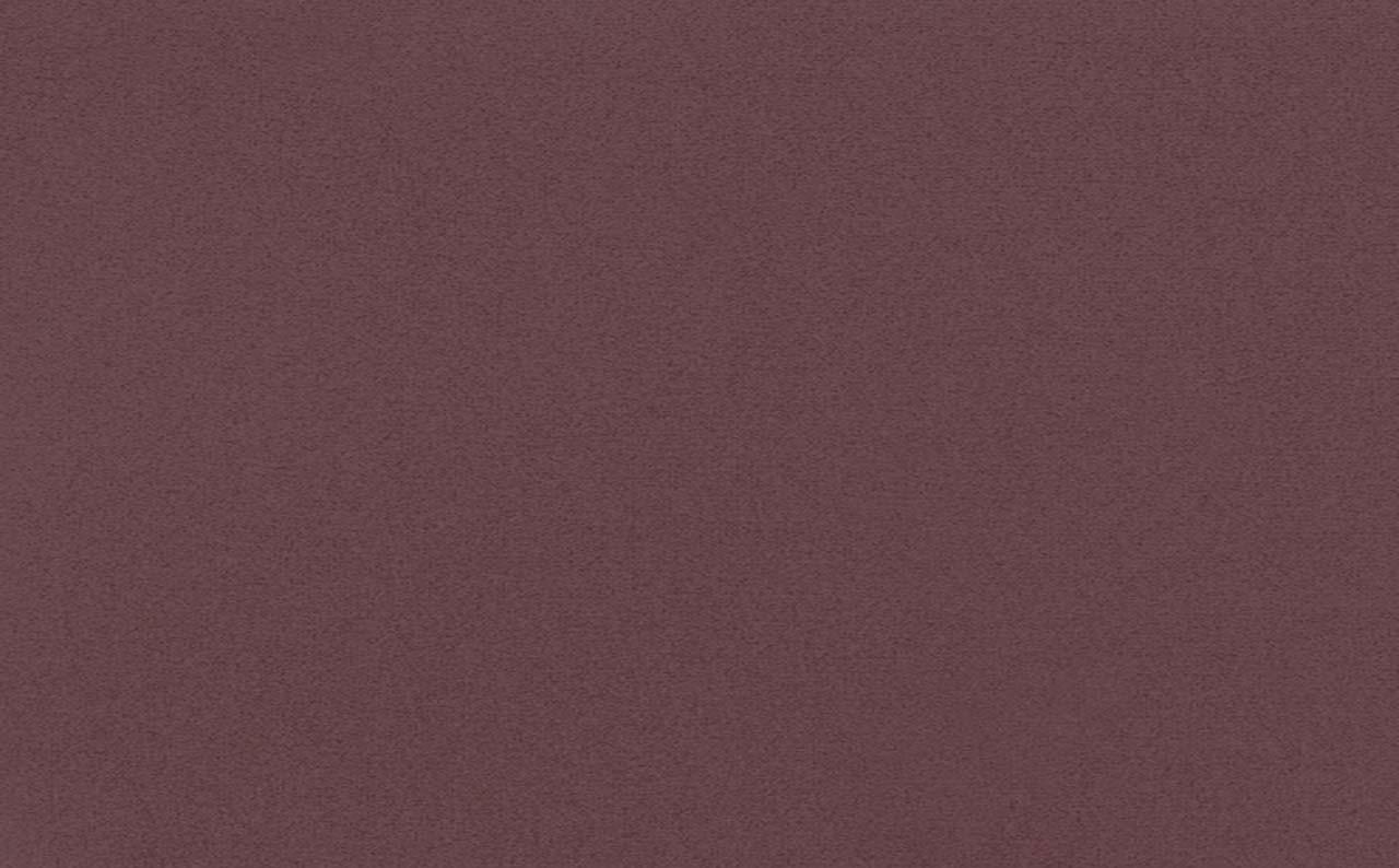 Мебельная ткань велюр Serenata 14