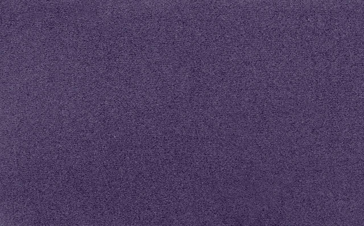 Мебельная ткань велюр Serenata 17