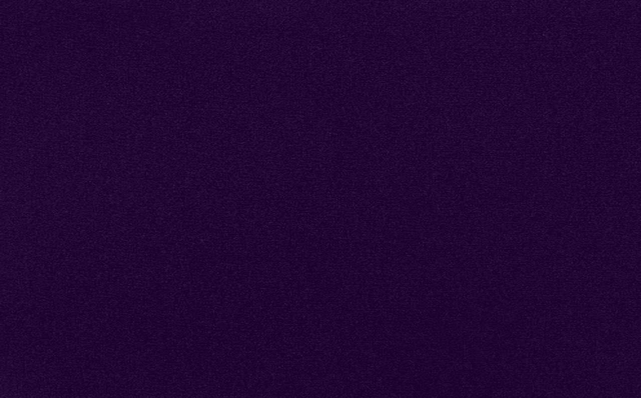 Мебельная ткань велюр Serenata 18