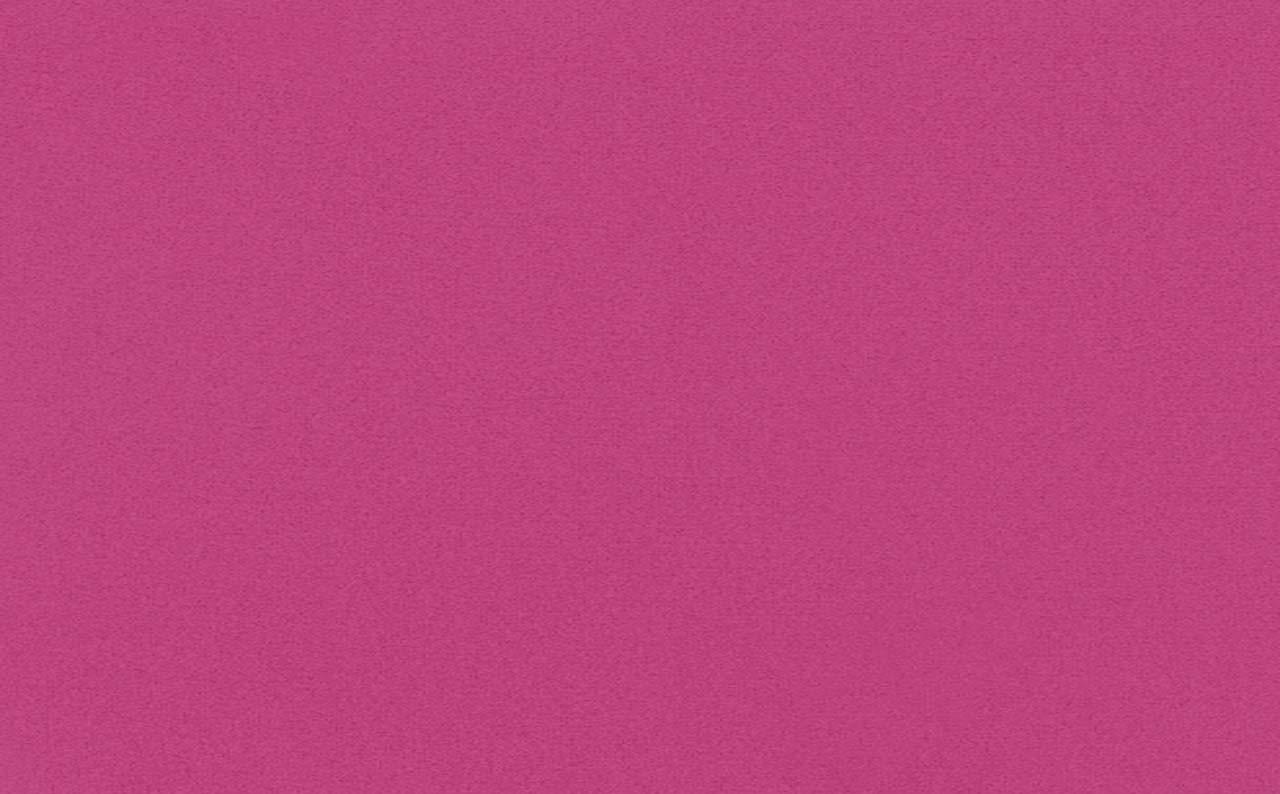 Мебельная ткань велюр Serenata 20