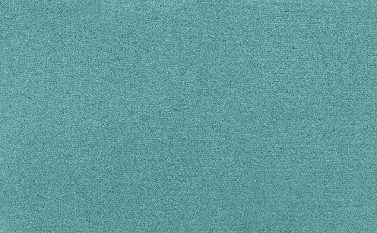 Мебельная ткань велюр Serenata 22