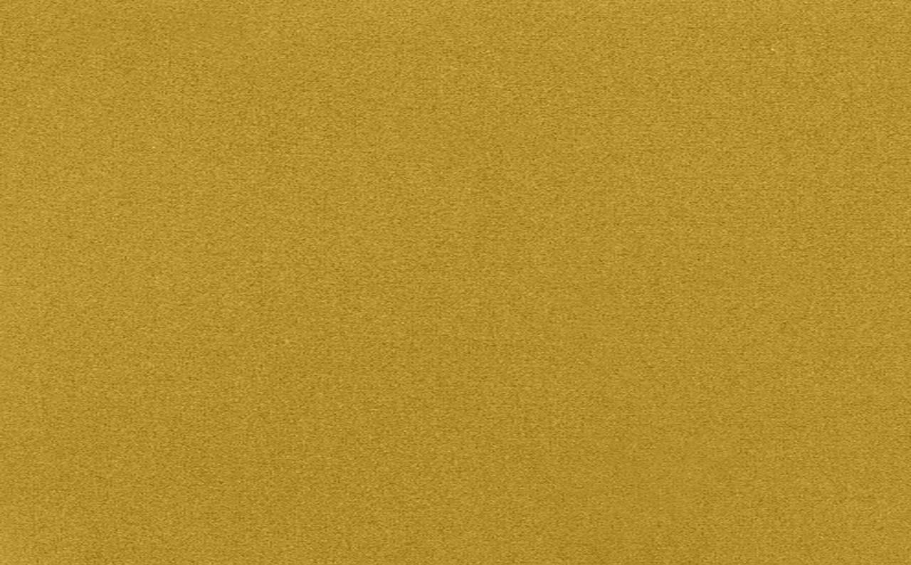 Мебельная ткань велюр Serenata 24