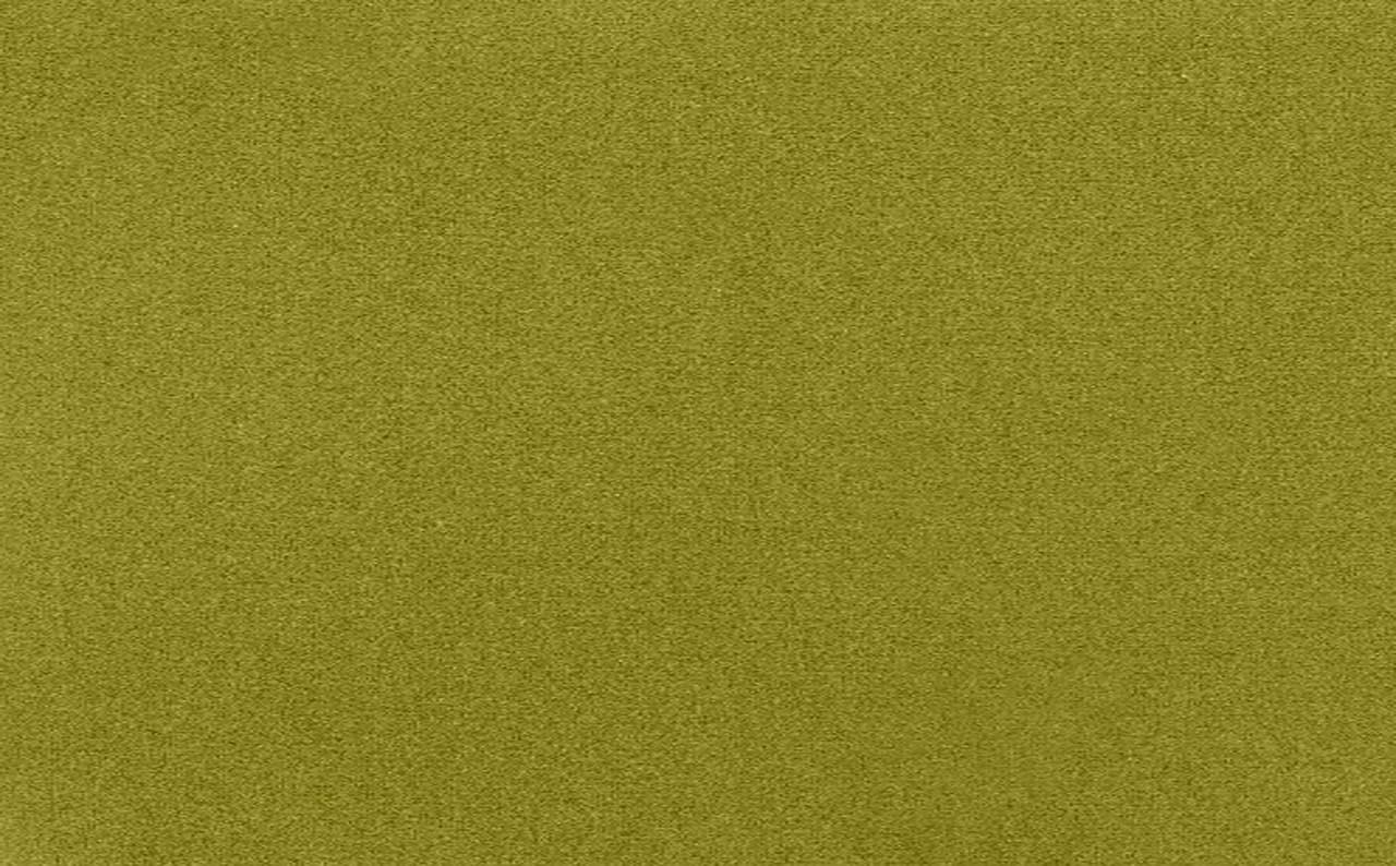 Мебельная ткань велюр Serenata 25