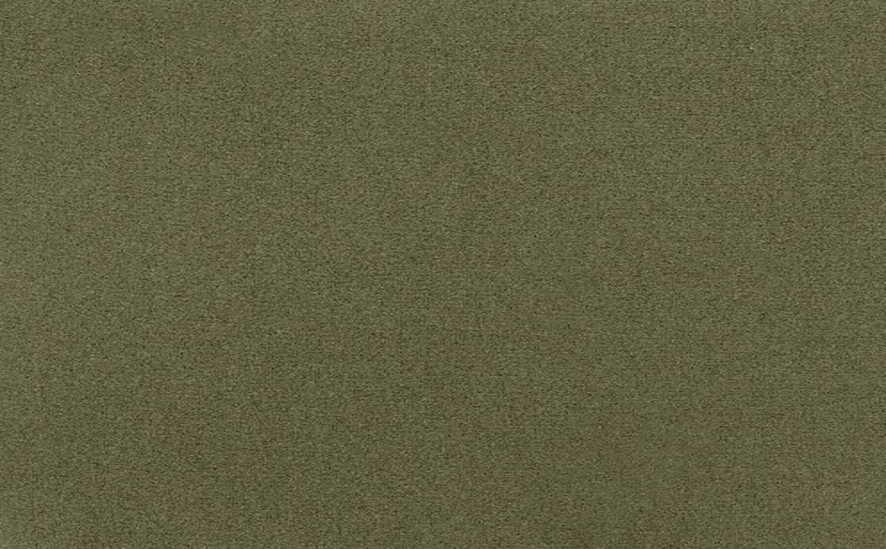 Мебельная ткань велюр Serenata 27
