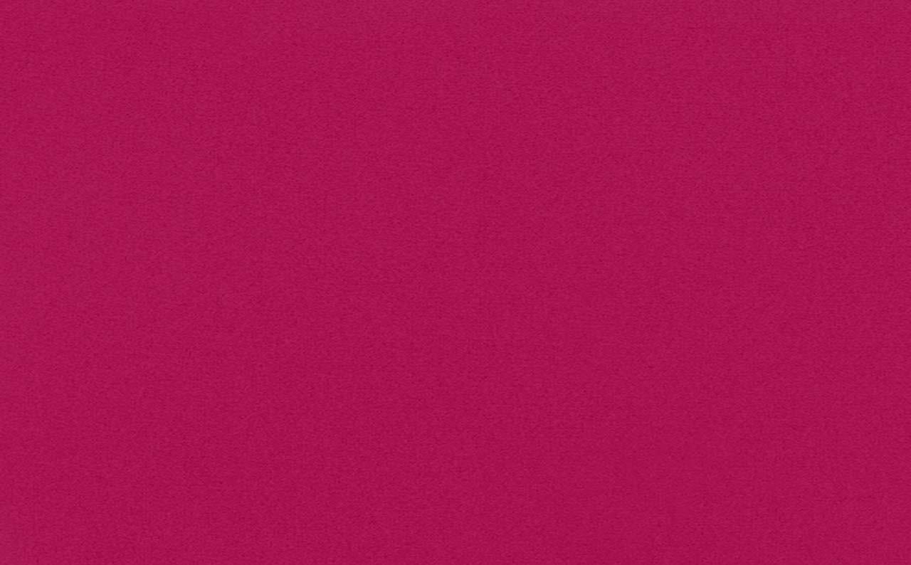 Мебельная ткань велюр Serenata 28