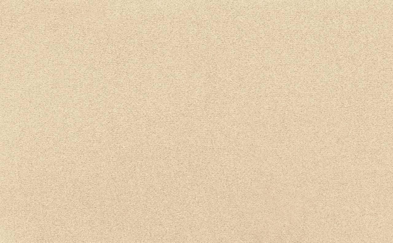 Мебельная ткань велюр Serenata 03