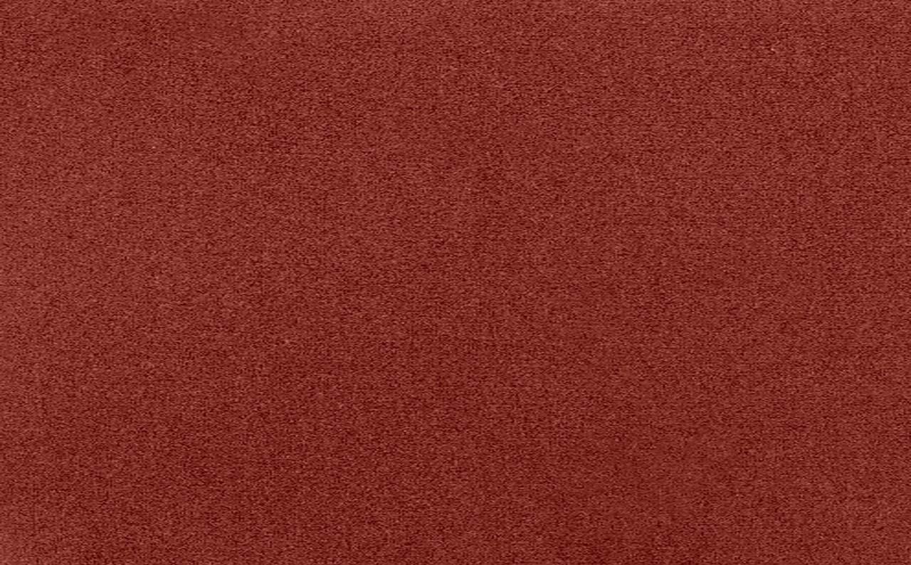 Мебельная ткань велюр Serenata 31