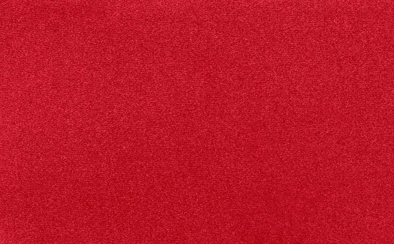 Мебельная ткань велюр Serenata 32