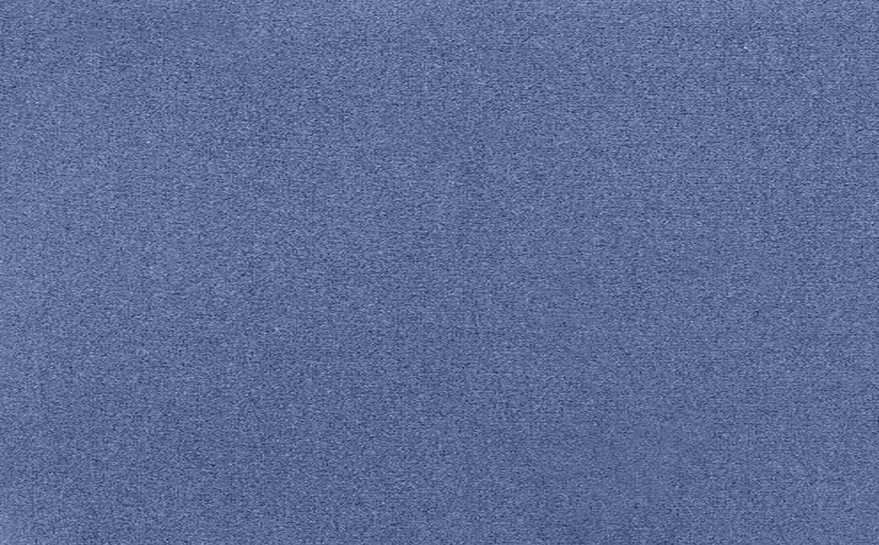 Мебельная ткань велюр Serenata 36