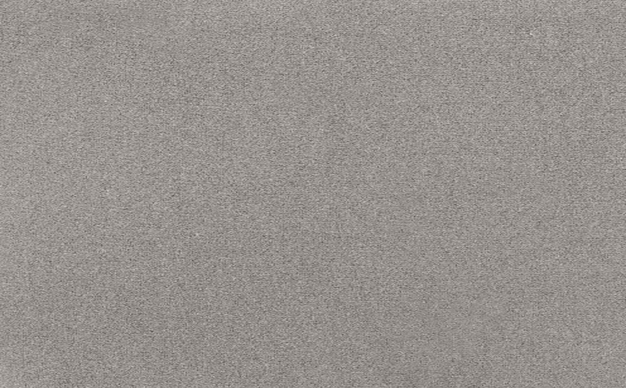 Мебельная ткань велюр Serenata 39