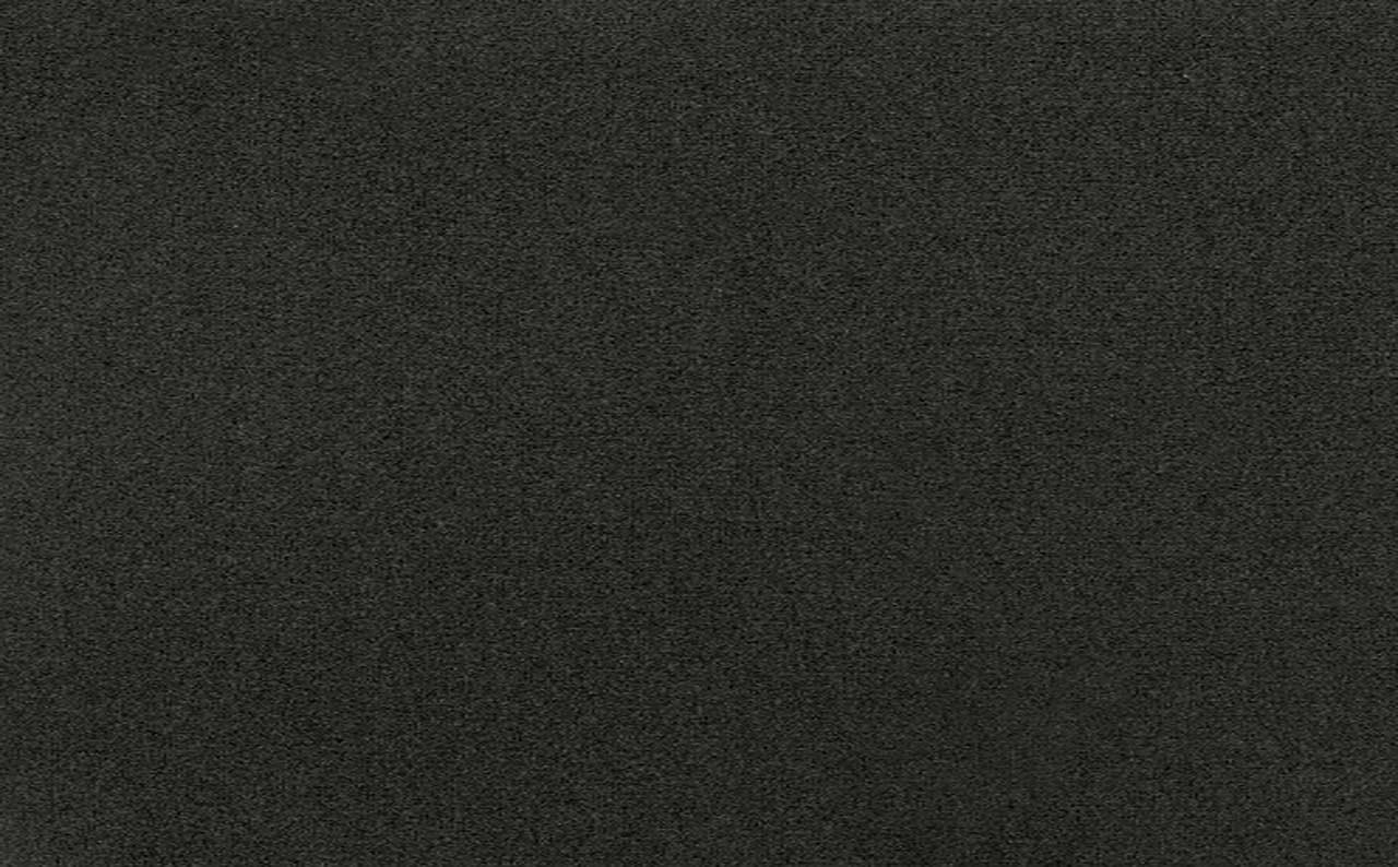 Мебельная ткань велюр Serenata 41
