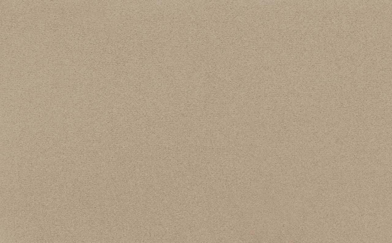 Мебельная ткань велюр Serenata 05