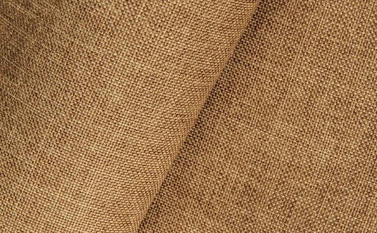 Микро рогожка Sinatra-054