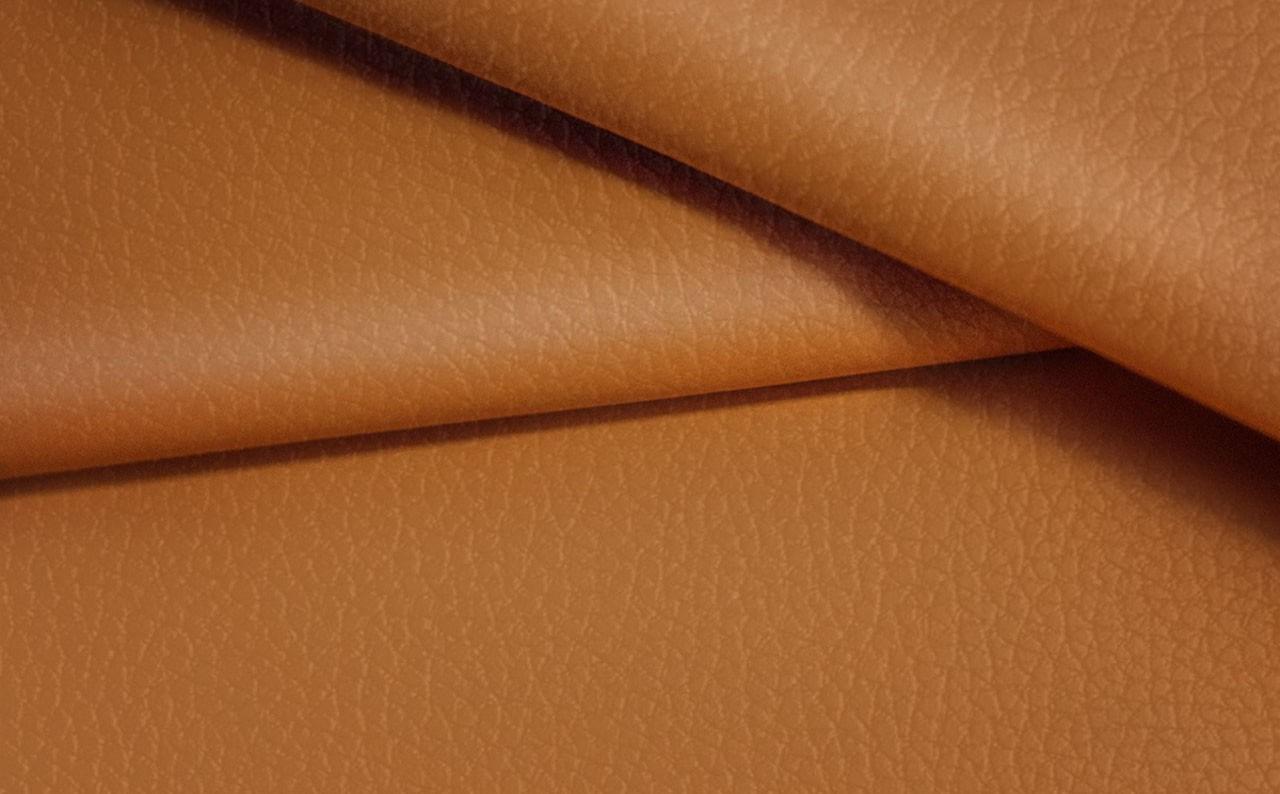 Искусственная кожа Soft 5