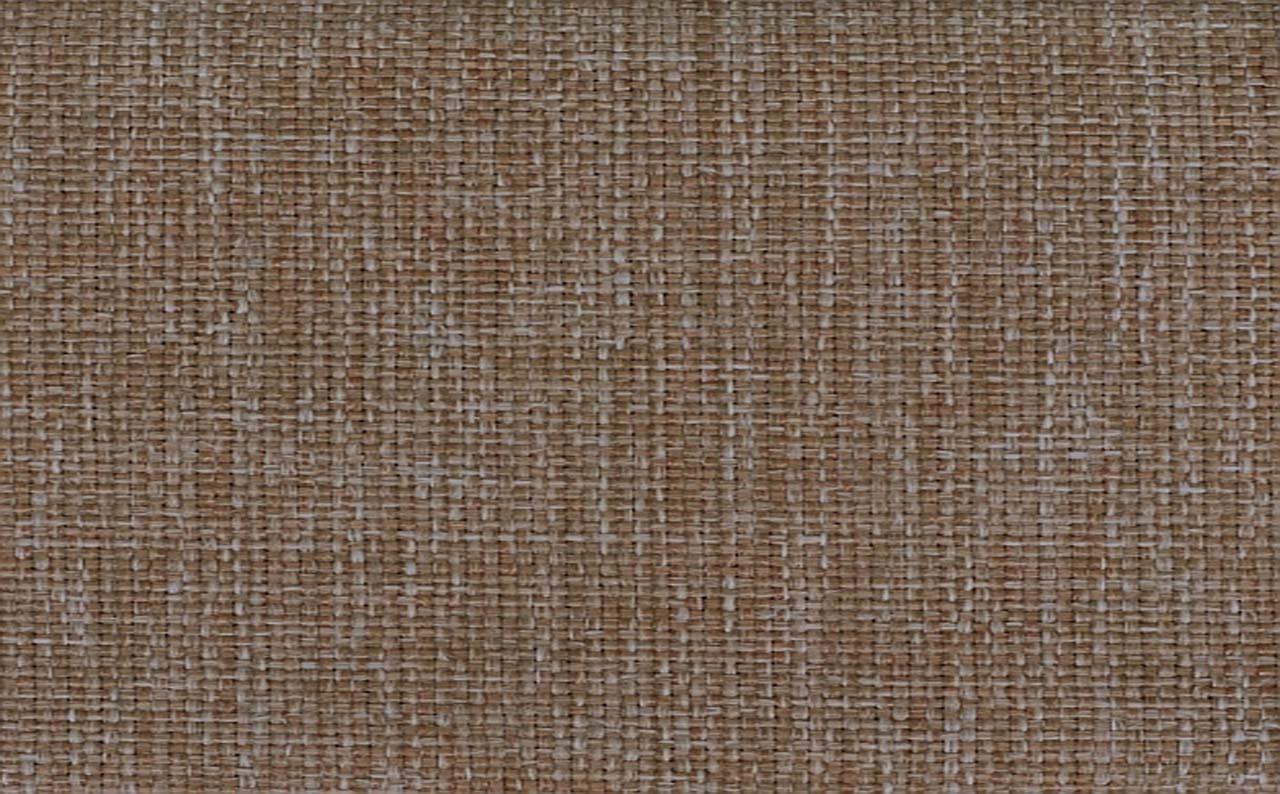 Мебельная ткань шенилл Sorrento 11