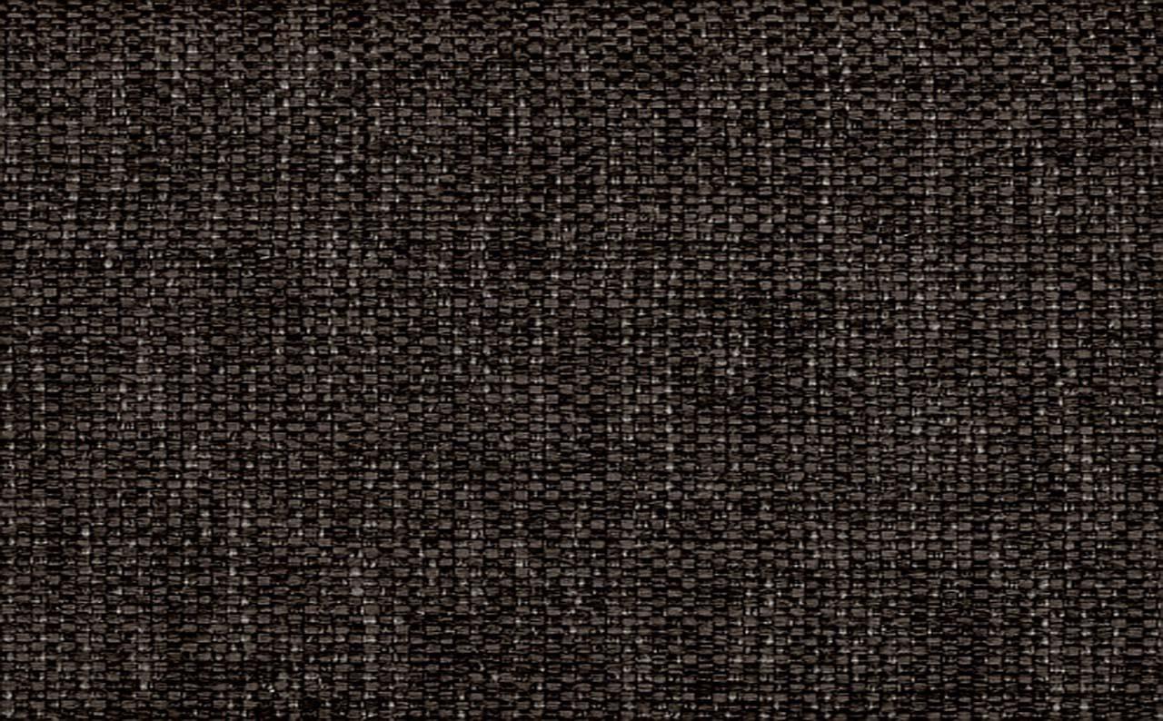 Мебельная ткань шенилл Sorrento 18