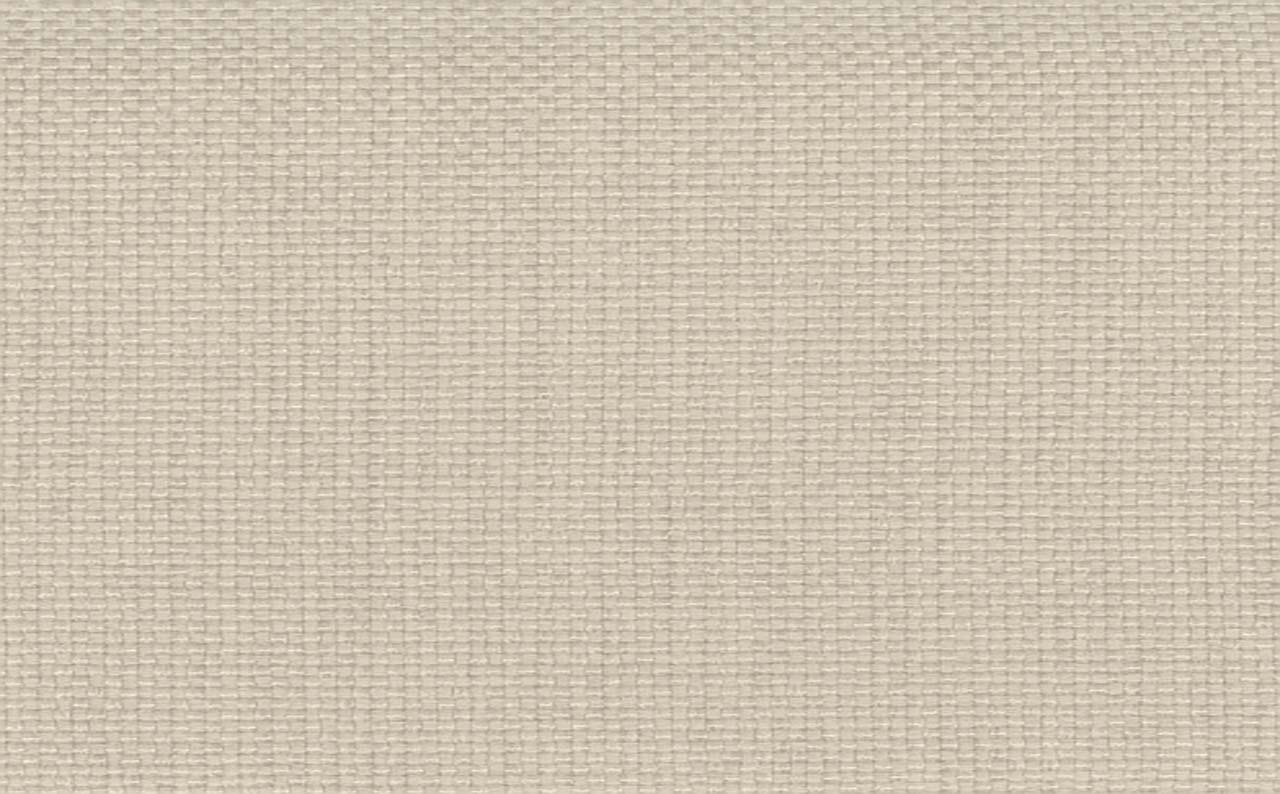 Мебельная ткань шенилл Sorrento 01