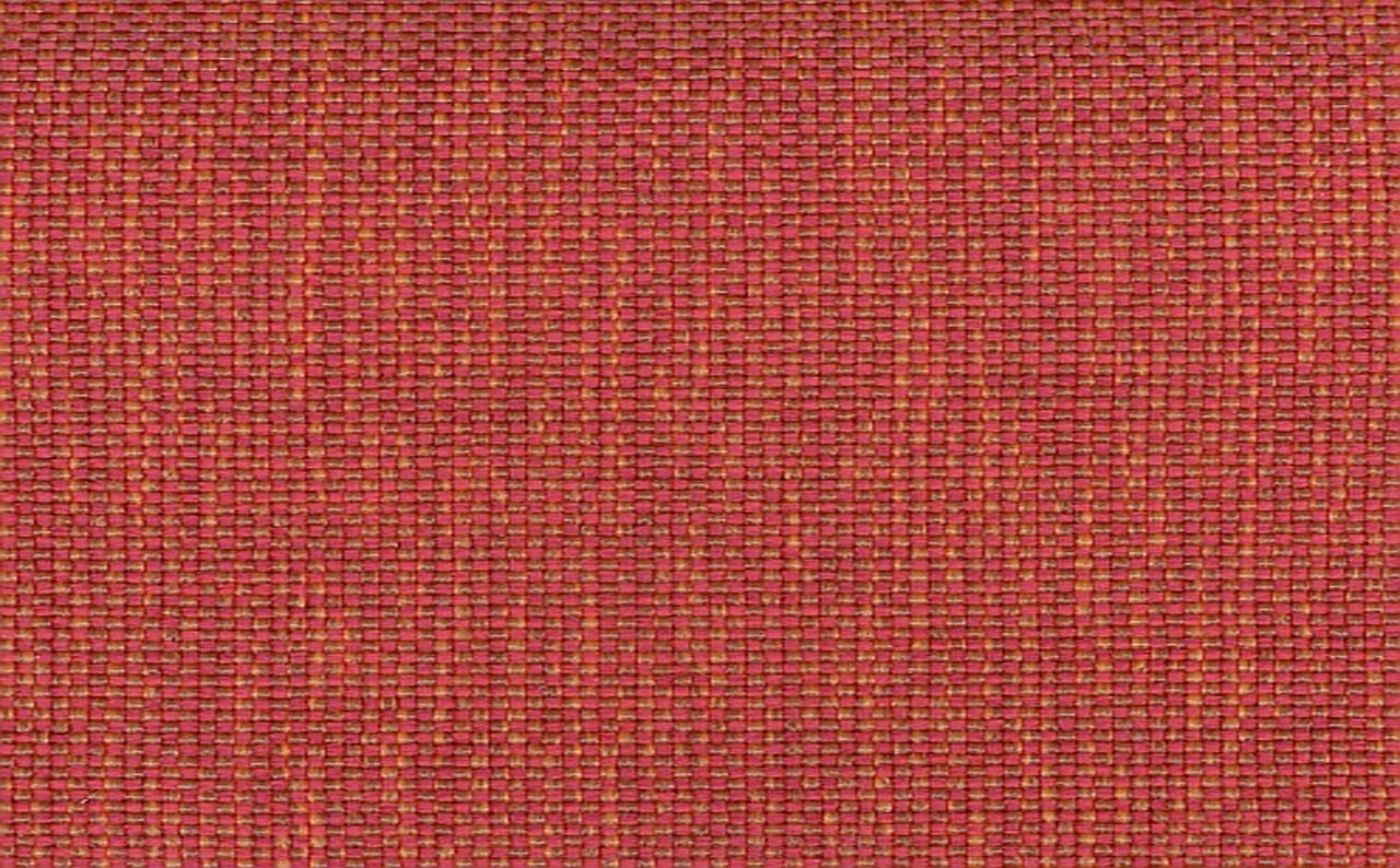 Мебельная ткань шенилл Sorrento 21