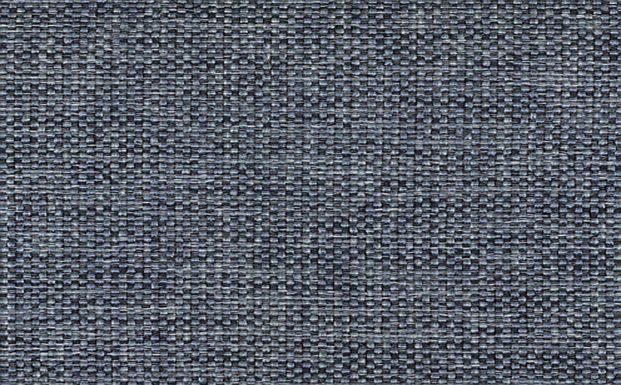 Мебельная ткань шенилл Sorrento 28