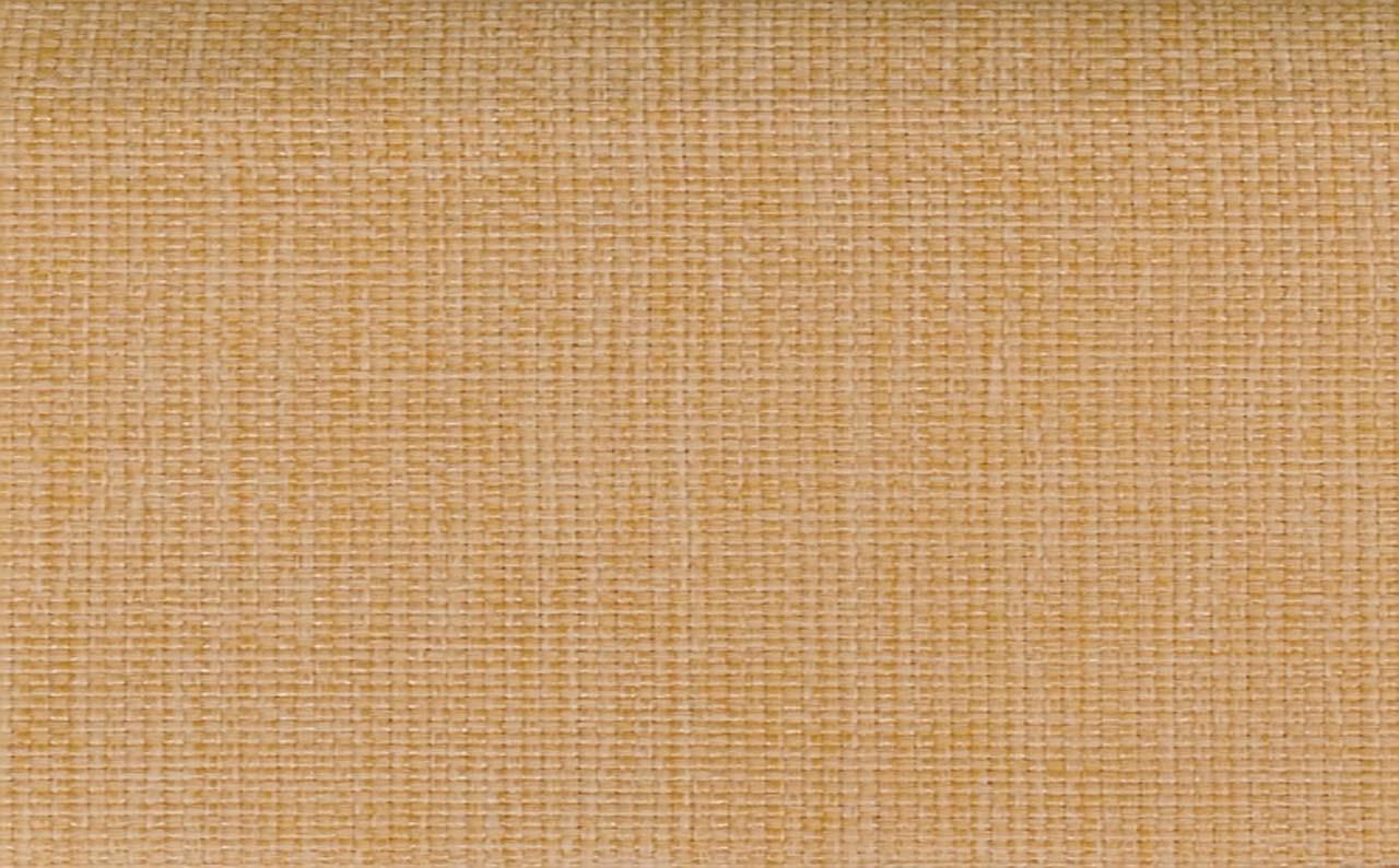 Мебельная ткань шенилл Sorrento 03