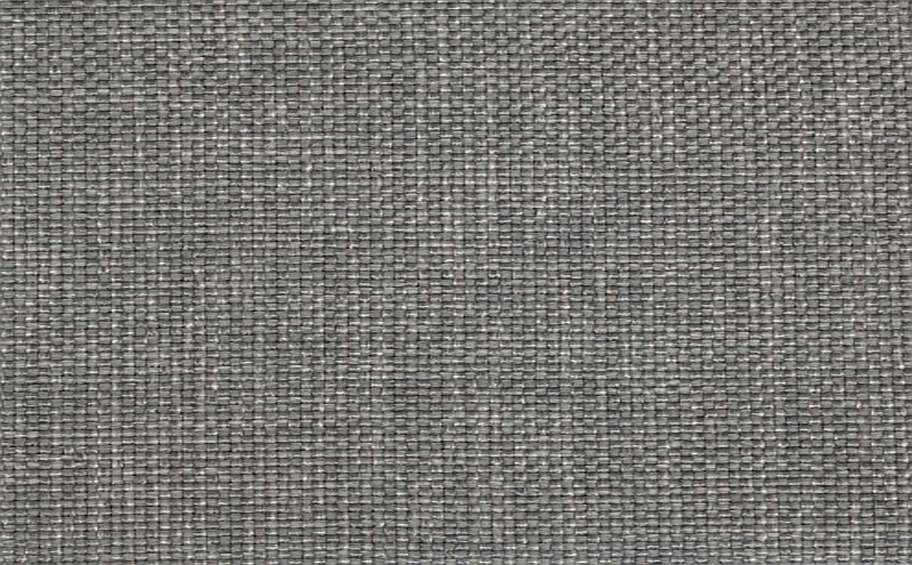 Мебельная ткань шенилл Sorrento 30