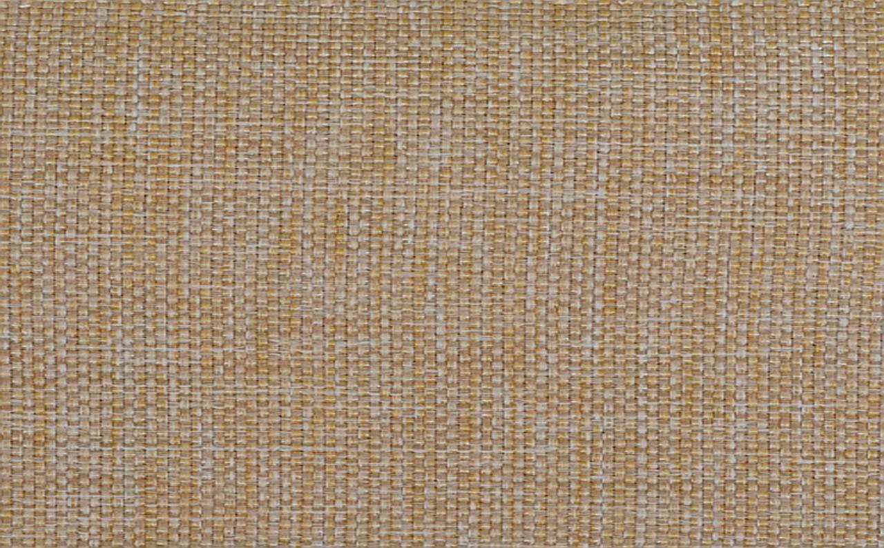 Мебельная ткань шенилл Sorrento 04