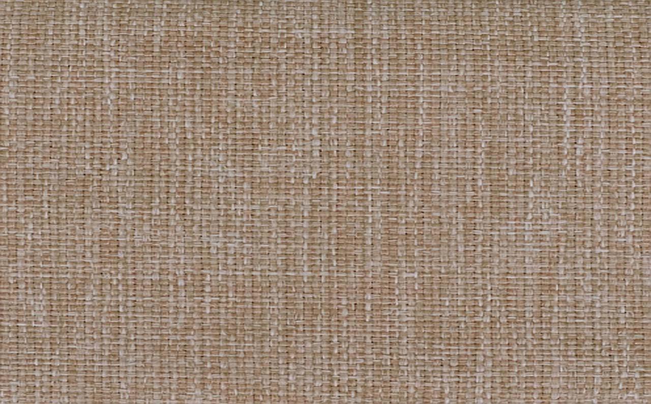 Мебельная ткань шенилл Sorrento 08