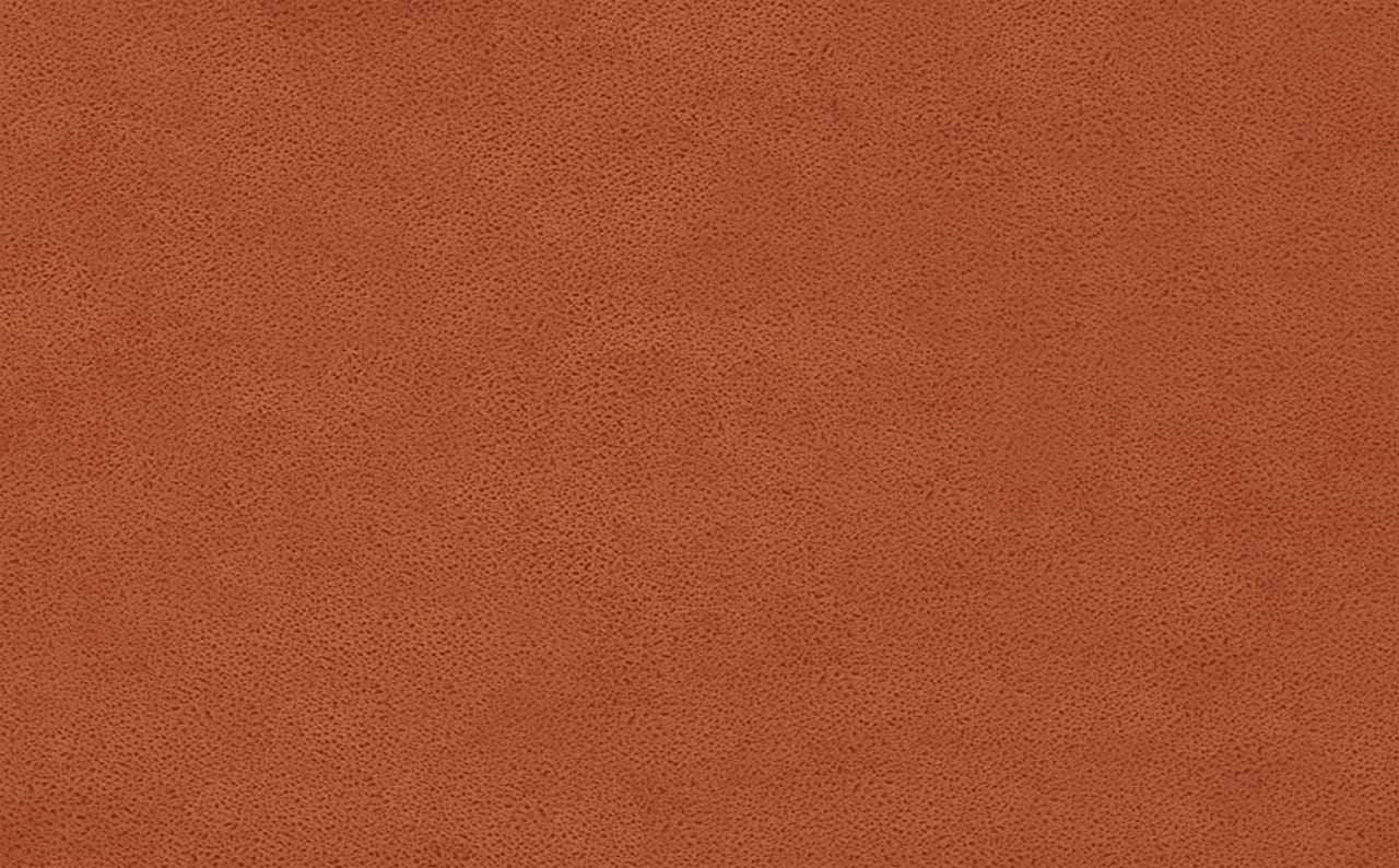 Suarez 1007 оббивочная ткань
