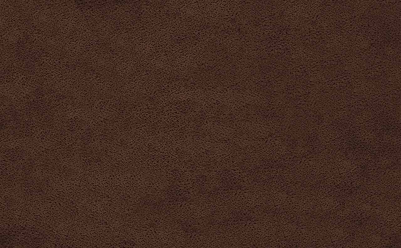 Suarez 1008 оббивочная ткань