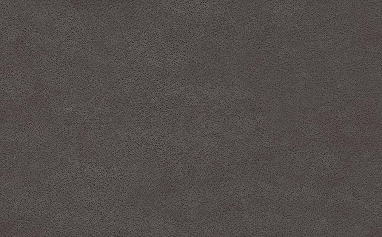 Suarez 1009 оббивочная ткань