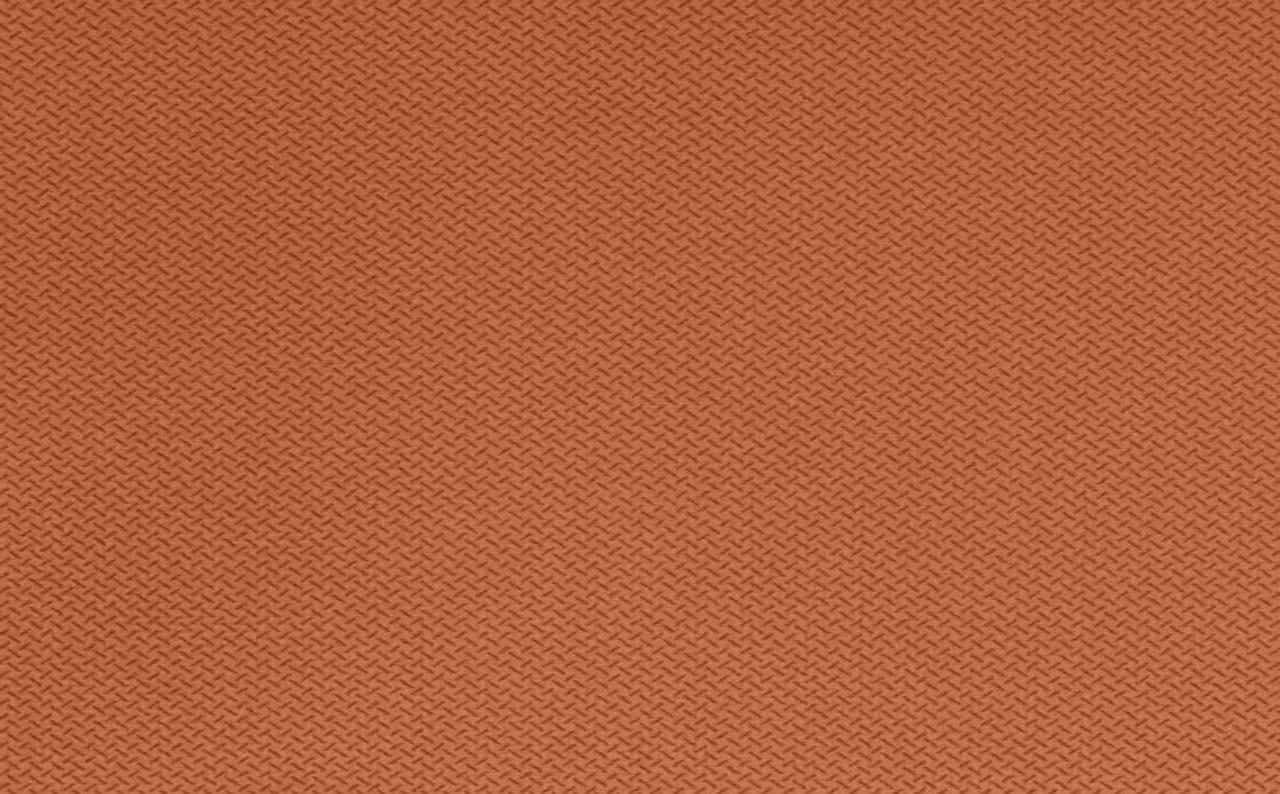 Ткань мебельная Tokyo T122