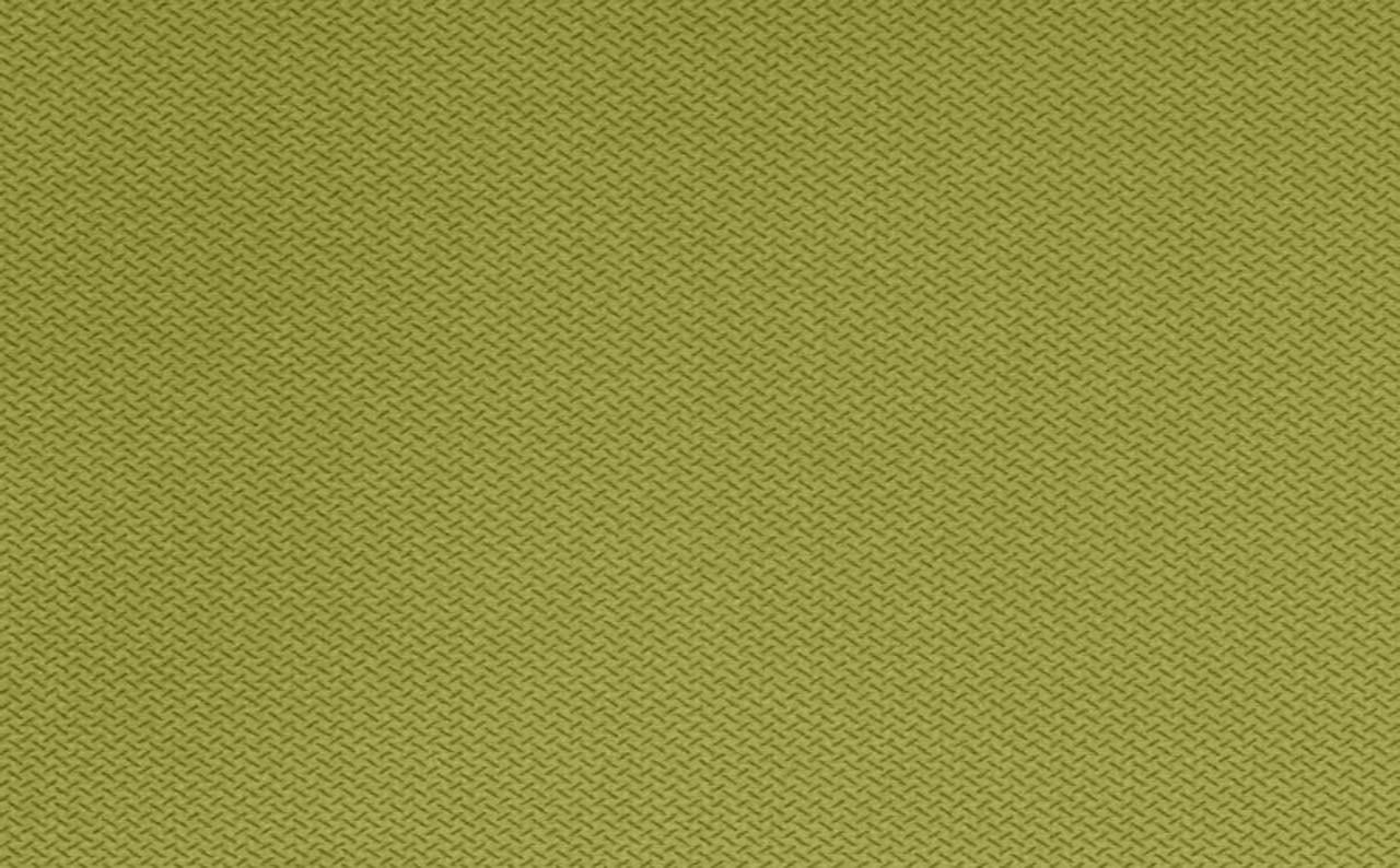 Ткань мебельная Tokyo T183