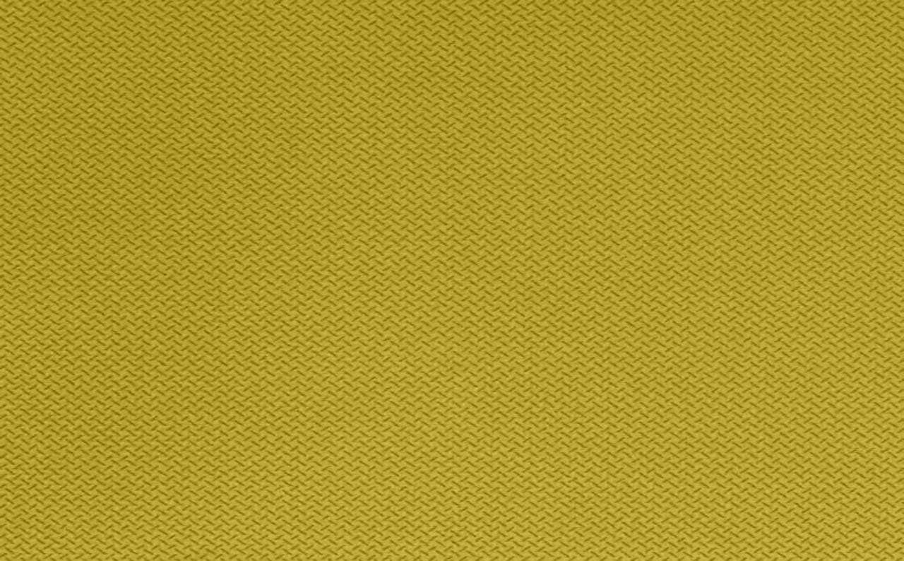 Мебельная ткань Tokyo T184