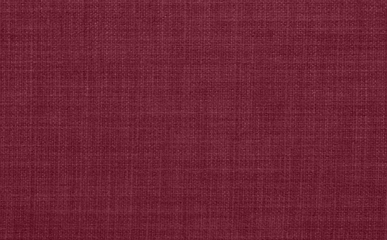 Мебельная ткань микрофибра Vello 18