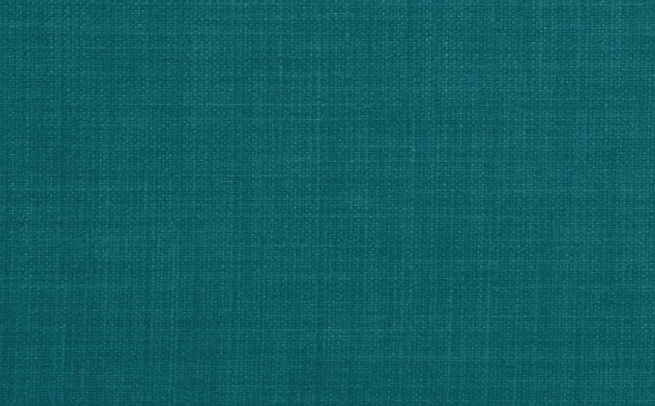 Мебельная ткань микрофибра Vello 23