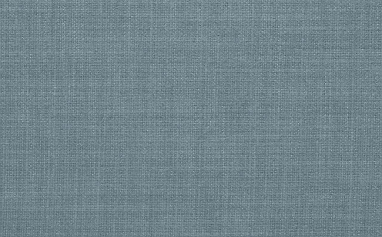 Мебельная ткань микрофибра Vello 28