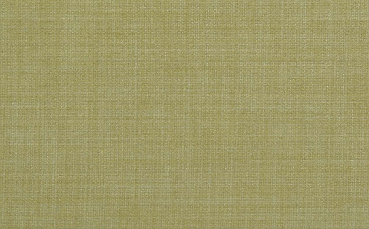 Мебельная ткань микрофибра Vello 30
