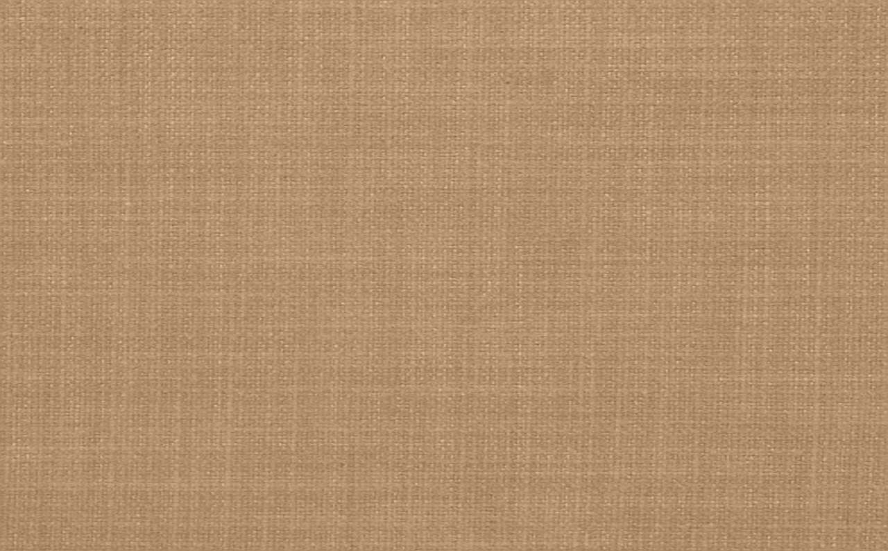 Мебельная ткань микрофибра Vello 04