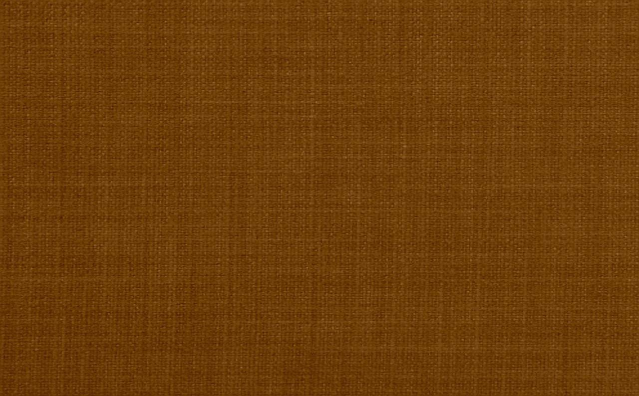 Мебельная ткань микрофибра Vello 08