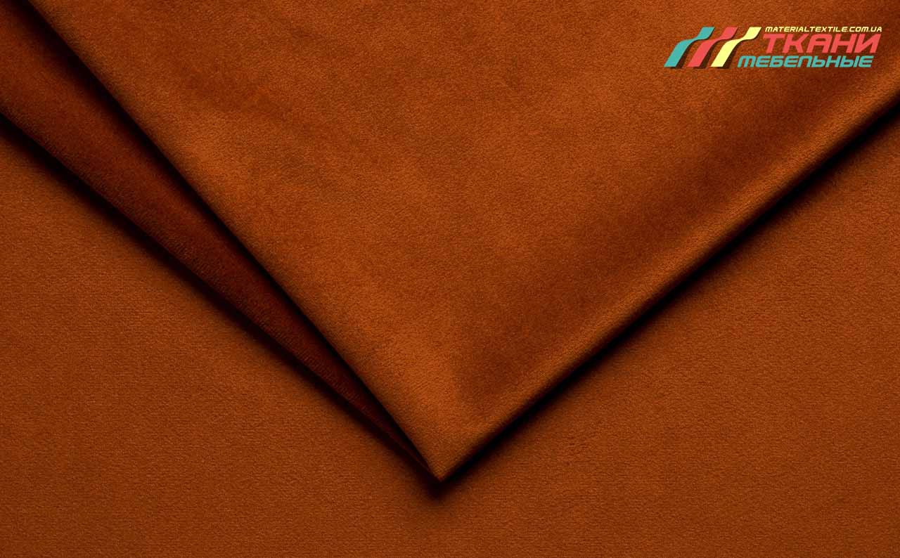Velutto 33 купить лоскут на вес в москве ткани