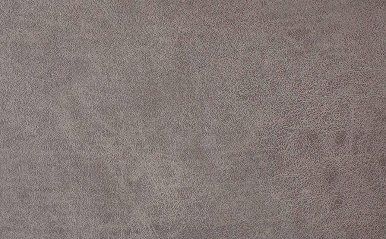 Мебельная ткань микрофибра Vincent 04