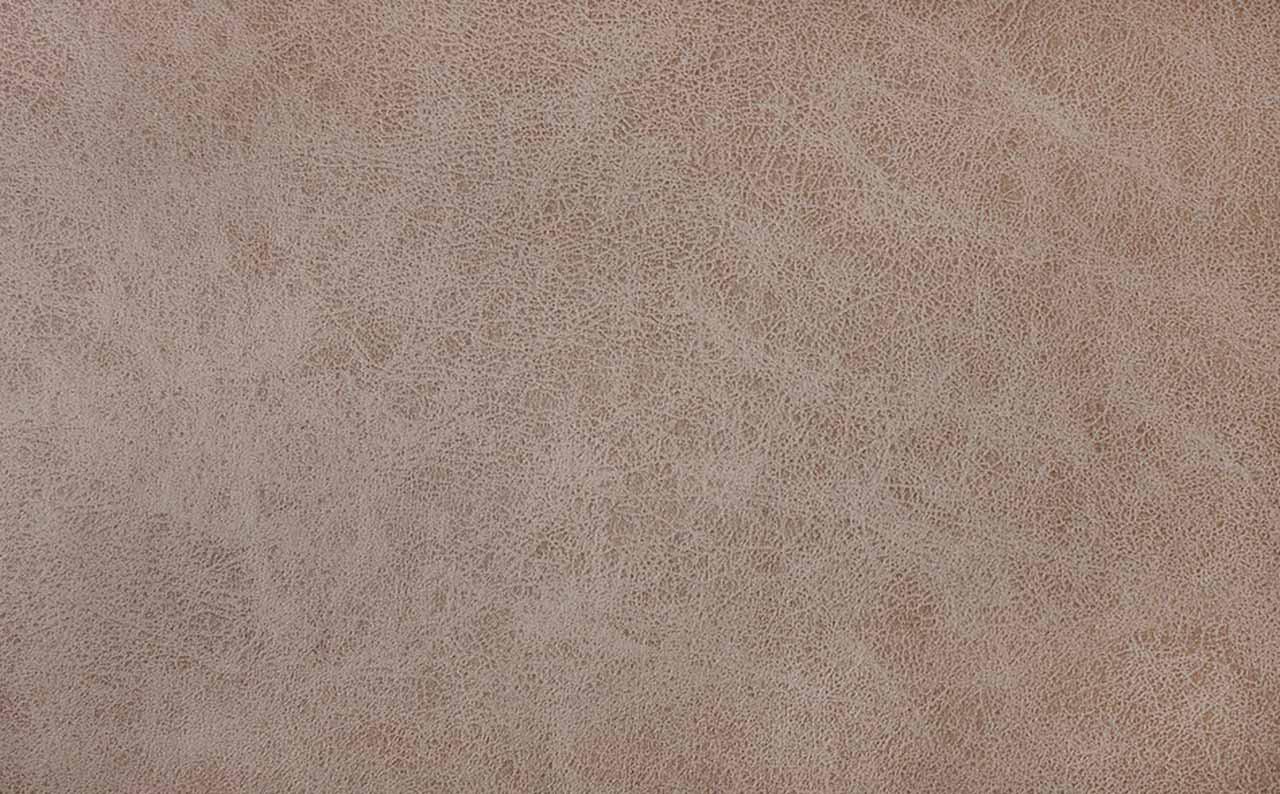 Мебельная ткань микрофибра Vincent 05