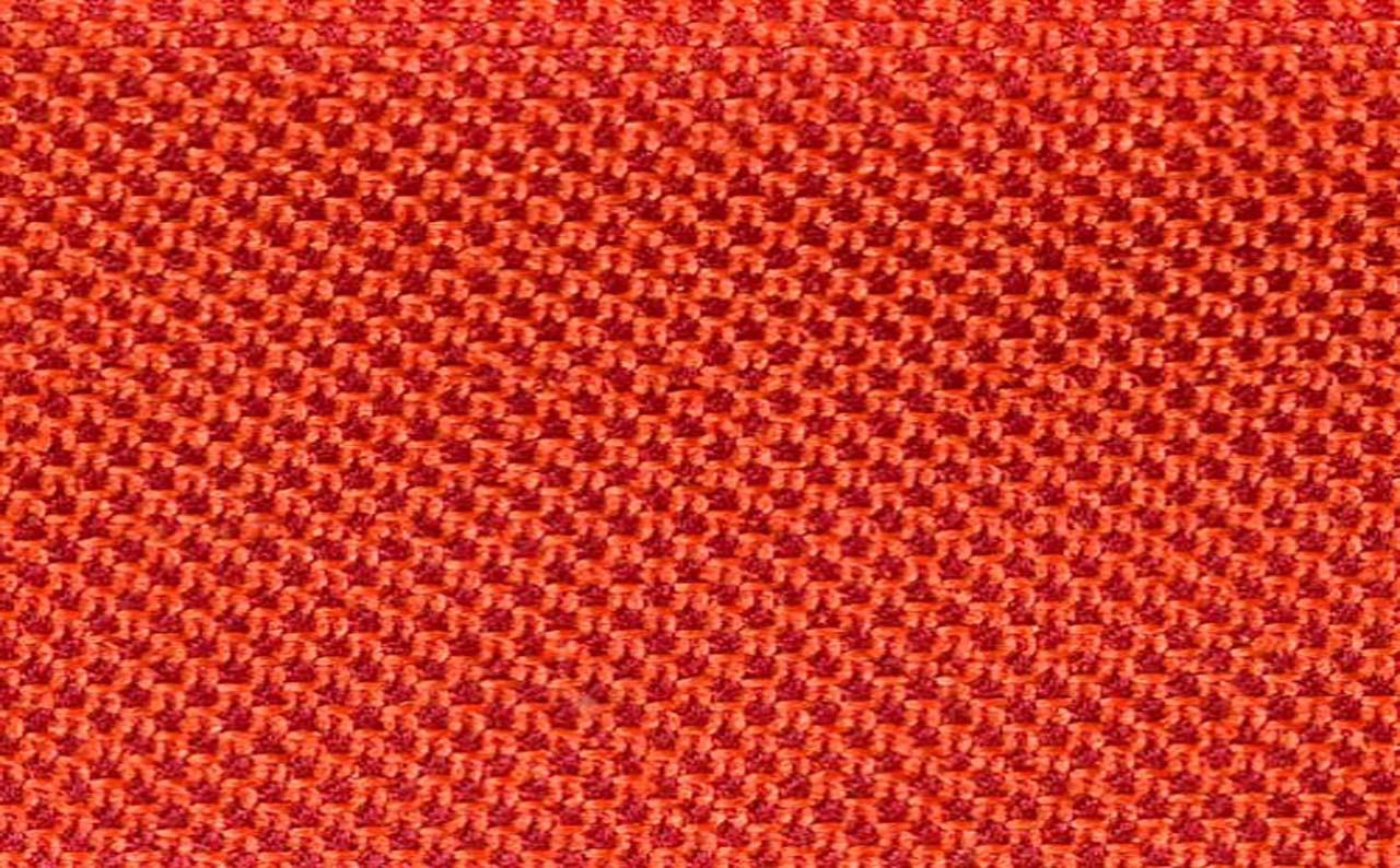 Мебельная ткань шенилл ZERO SPOT Z102