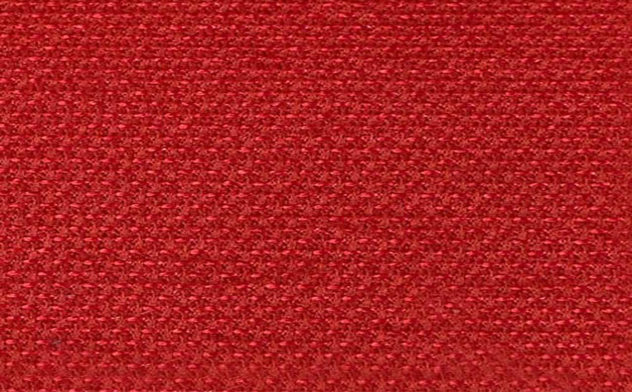 Мебельная ткань шенилл ZERO SPOT Z103